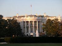 White House-Ellen Perlman