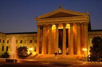 Philadelphia Museum of art-B. Krist for GPTMC
