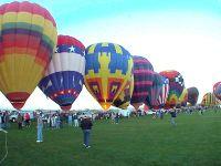 BalloonFiesta2