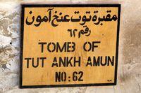 2009 Egypt 3 054
