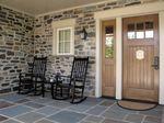 Hershey cottage-Ellen Perlman