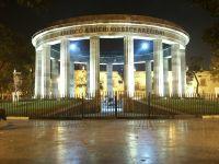 800px-Guadalajara_México_Rotonda_Hombres_Jalicienses_Ilustres_noche