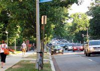 Connecticut Ave-Ellen Perlman