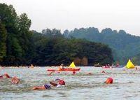 Triathlon - Swimmers2_09-Doug Setzer