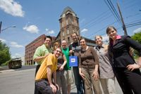 OfficeTour_credit Tom Bonomo_Times Shamrock