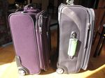 Suitcase comparison2-Ellen Perlman