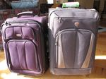 Suitcase comparison1-Ellen Perlman