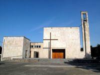 0012-El Calvario, church in Guadalajara-Ellen Perlman