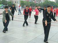 800px-Tai_Chi_Chuan-china1