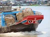 800px-Waterfront_-_Can_Tho_-_Vietnam