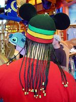 450px-Cultural_appropriation_mickey