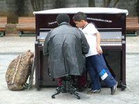 309022_pianoak_saopaulon_dest_2