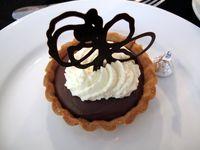 Dessert, boldlygosolo, Ellen Perlman