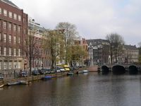 Amsterdam, travel, live like a local