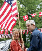 74128_4thofjulyparty_aalbor