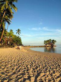 Fiji, Coral Coast2 041