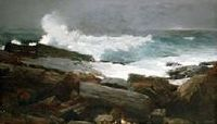 Weatherbeaten_by_Winslow_Homer