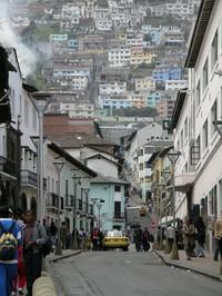 Quito_side_street_ellen_perlman