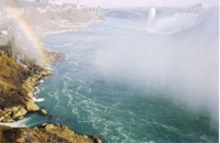 Niagara_falls_american_side_ellen_p