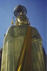 Buddha_2_thailand_ellen_perlman