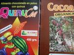 Chocolate_products_ellen_perlman_2