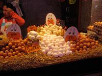 Eggs_barcelonaby_sheara