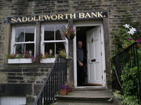 Saddleworth_bank_and_the_whistlerel
