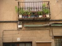 Window_in_barco_de_avilaellen_perlm