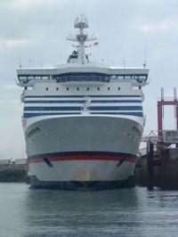 Clipper_ferry