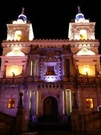 San_francisco_church_quitoellen_per