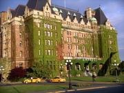 Empress_hotel_victoria_bcellen_pe_2