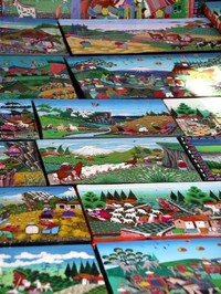 Typical_paintings_ecuadorellen_perl