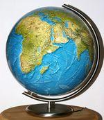 519pxgeo_globe