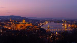 Budapestnight100by_uzo19_3