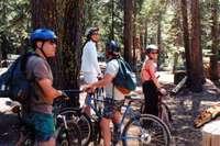 Tahoe_bikingellen_perlman