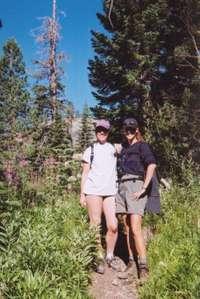 Tahoe_hikingellen_perlman_2