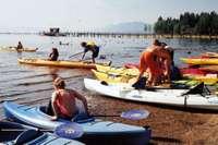 Tahoe_kayakingellen_perlman