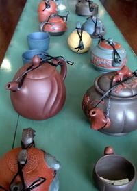 Teapotsellen_perlman