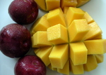 Mango2ellen_perlman