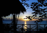 Costa_ricaby_joiseyshowaa