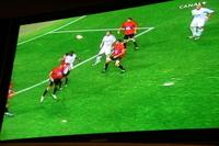 Soccer_on_tvellen_perlman_boldlyg_4