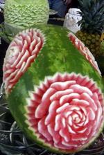 Cut_watermelonbmp