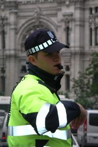 Policeman_madrid_spainby_ellen_perl
