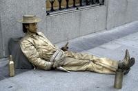 Street_performer_madrid_spainby_ell