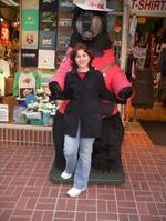 Ellen_with_bear