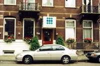 Apple_hotel_amsterdamellen_perlman