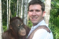 John_trybus_with_orangutan2