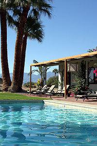 The_spring_california_spa